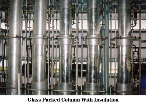 Scientific Amp Lab Glasswares