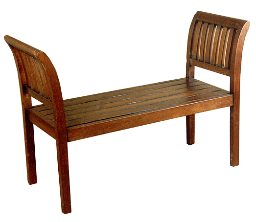Brilliant Indian Sheesham Wood Furniture 523 x 454 · 117 kB · jpeg
