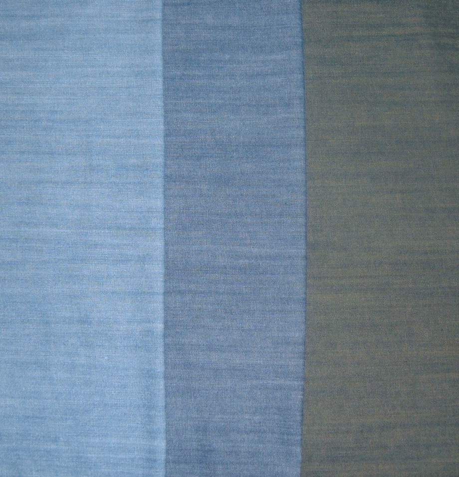 DENIM FABRICS