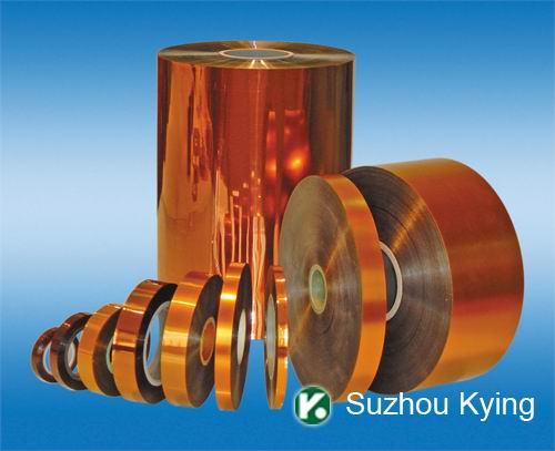 supply polyimide film(similar to DuPont HN)