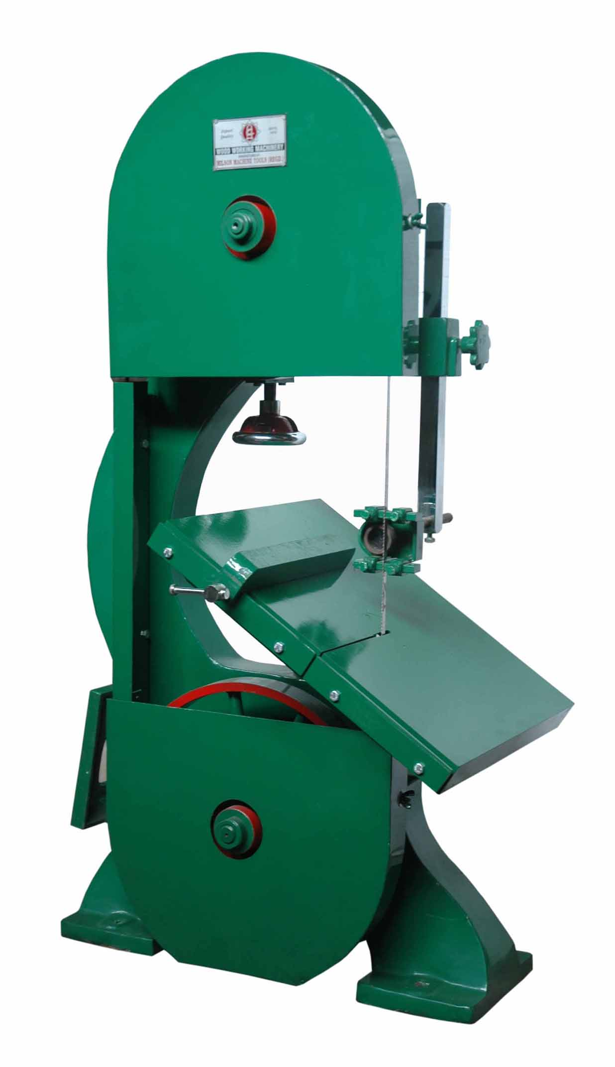 woodworking machinery for sale in india | Woodworking Community