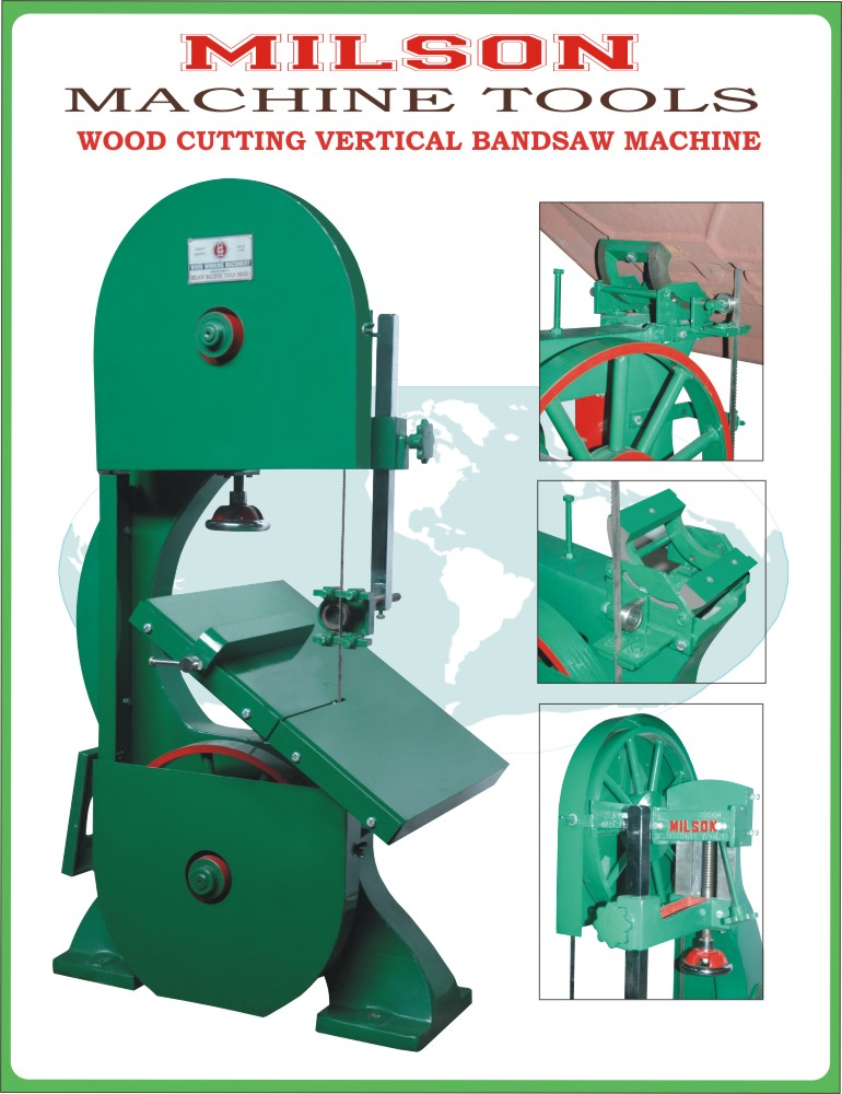Permalink to woodworking machinery manufacturers india