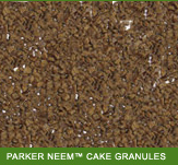 neem cake ,   neem cake fertilizer organic