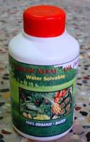 neem oil,   neem oil pest control,    neem