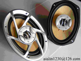 sell car speaker /   home theatre /   mp3