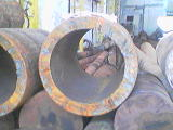 m.      s.      heavy round and pipe