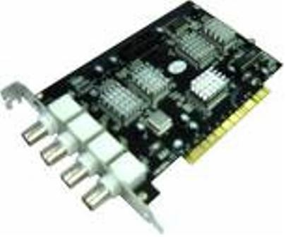 Digital Video Record card( board)