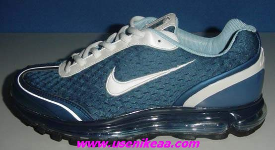 Nike Shoes Image And Price Top Quality Nike Shoes With
