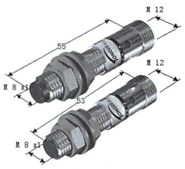 Proximity Sensor Proximity Switch