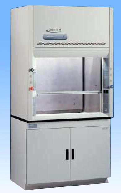 Clean Air Equipment
