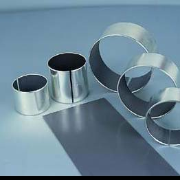 self-lubricate bearing, DU, DX