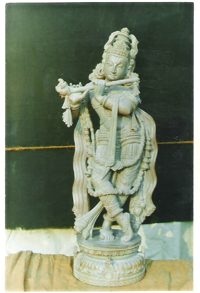 http://www.bombayharbor.com/productImage/11394640635917643251balsc041/Lord_Krishna.jpg