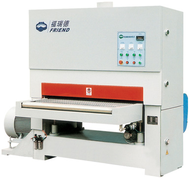 Used Woodworking Machines In India | Woodworking Plans