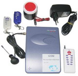 supply alarm system,    burglarproof product