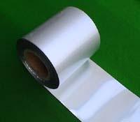 1 Piece Induction Seal Liner