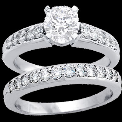 how to make ladies finger ring in rhino