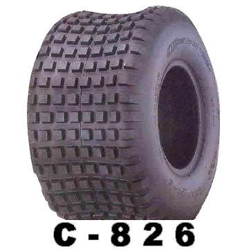 ATV Tire C826