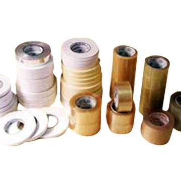 BOPP Packing Tape , Kraft Paper , Adhesive Tape