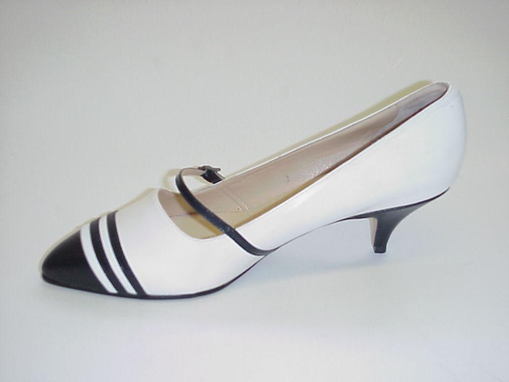 womens wholesale shoes footwear apparel search