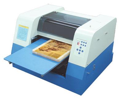Faltbet Printer