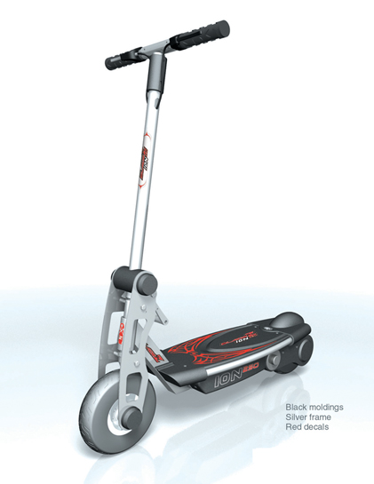 Cheap Electric Cheap Electric Motors Scooters