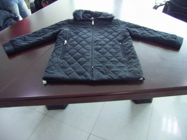 Jacket In High Quality