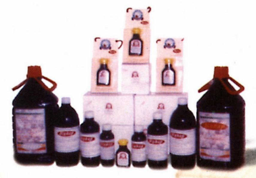 KUNAP Liquid Organic Bio-Fertilizer