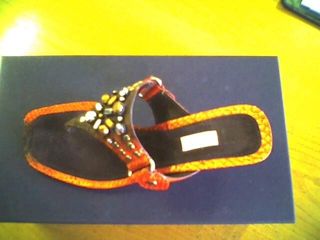 Ladies Shoes Boots - Men's Sandals