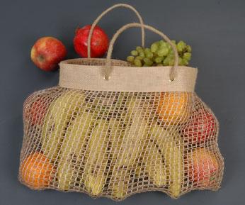 Low Cost Jute Bags