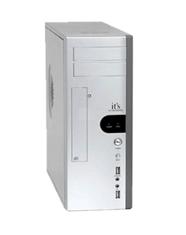 New Computer (Desktop)
