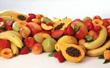 Passion Fruit Pulp