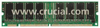 Ram Memory 128mb And 64 Mb.