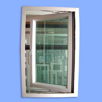 Series 50 Hollow Warmth Insulation