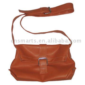 Single Should Bag