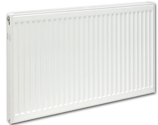Steel Panel Radiator(For Home Use Only )