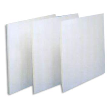 Unasbestos Fibre Heighten Calcium Silicate Board