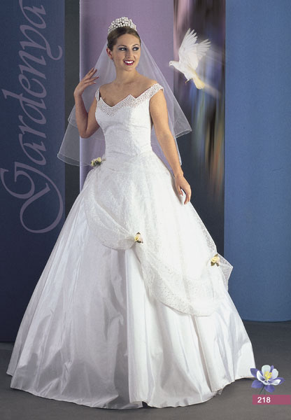 Wedding dress and night dress for Night dresses for wedding night