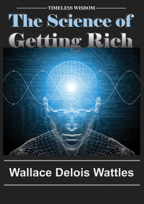 Science of getting rich hindi ebook