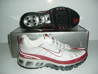 Wholesale all kinds of nike shoes