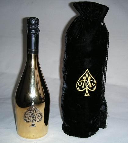 Sell Wine Bag & Bottle Bag