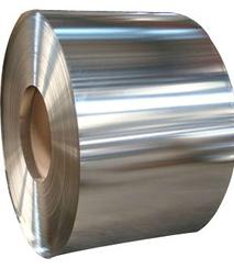 Tinplate, Tinplate Coils, Aluminum Coils