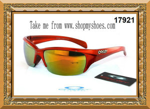 Sell 2012 Okley sunglasses at discount