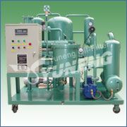 Sell  Vacuum Oil Purifier special for Turbine Oil