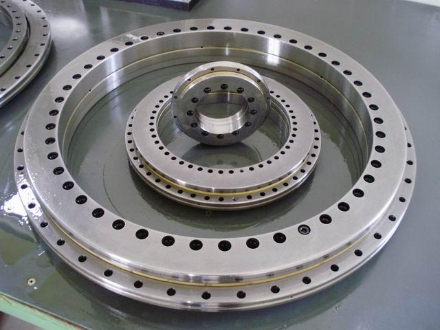 Buy bearing