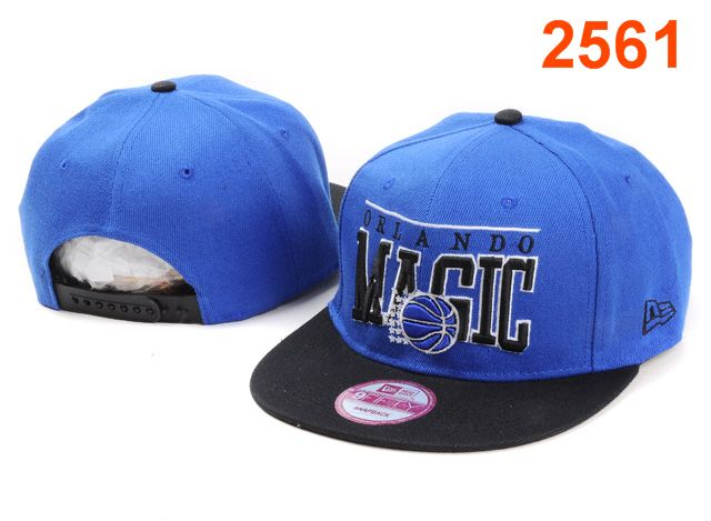 sell NBA Hats, retro nba hats www.sneakeronlinesale.com