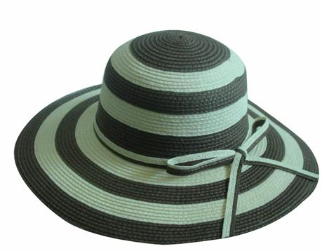Sell straw hat