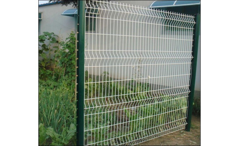 sell PVC fence