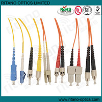 fiber optic patchcord