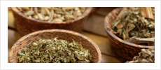 Buy Agri Raw Matls-Spices,Herbs,Fruits,Veg&Oil Seeds