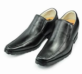 Zasel | Buy Mens & Womens Shoes Online